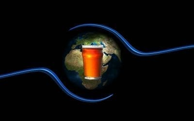 How Pubs Can Help Tackle Climate Change