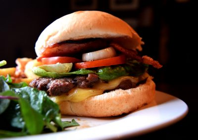 Stacker Burger 2 (1)